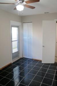 Bedroom 3/ Bonus Room