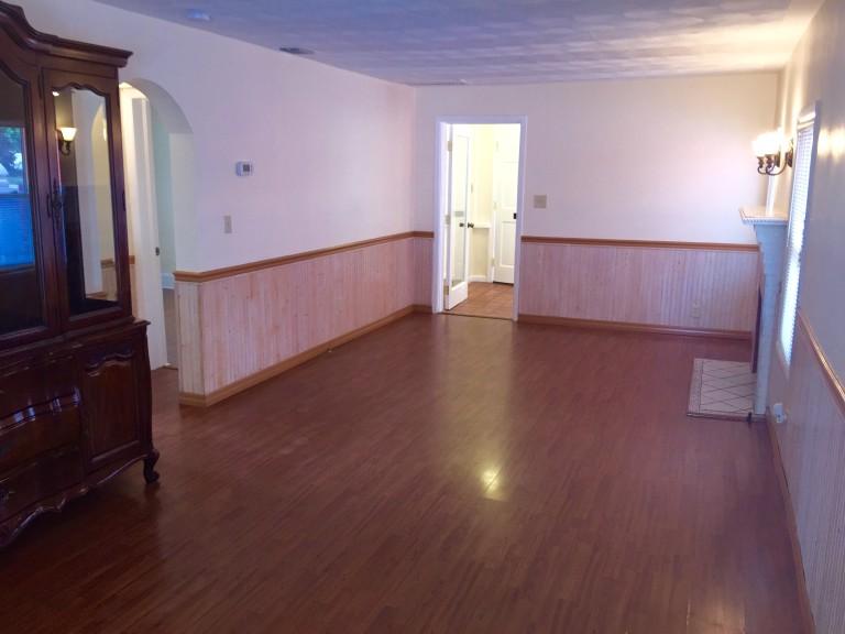 2700 14th Avenue North St Petersburg Fl 33713 Garco Property