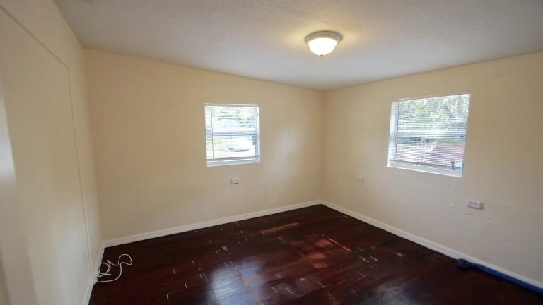 260 46th Street North Saint Petersburg Florida Garco Property
